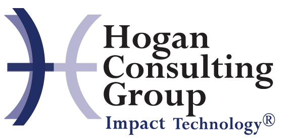Hogan Consulting Group